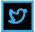Guiajando en Twitter
