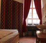 Hotel Pension Waizenegger